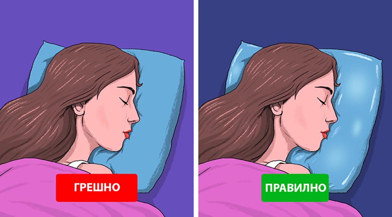 Без грим: 10 навика, които могат да ви помогнат да изглеждате красиви