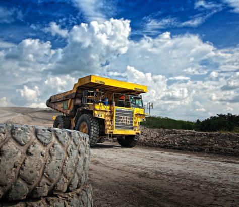 Десетте най-големи златни мини в света
