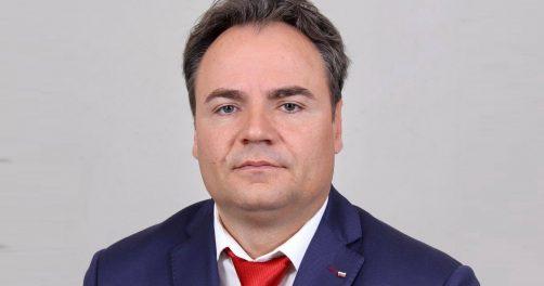 Иво Димитров