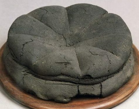 Римски хляб