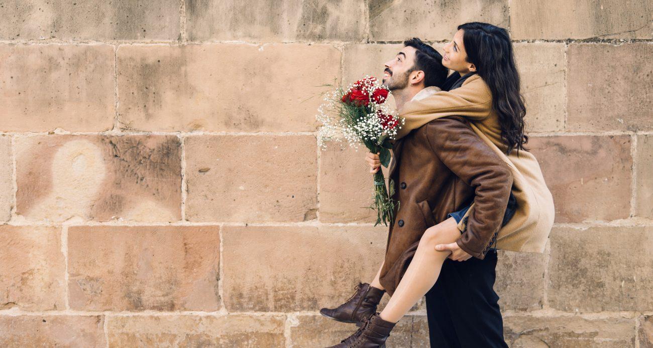 10 съвета за намиране на перфектната любов