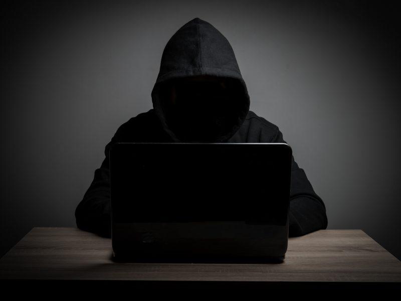 Психология на измамата
