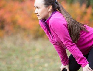 Как смяната на сезоните влияе на нашите тренировки?