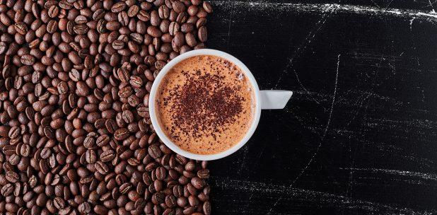 Как кафето може да бъде полезно за вашето здраве